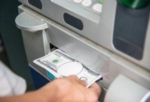 https://bankstatementsmodify.com