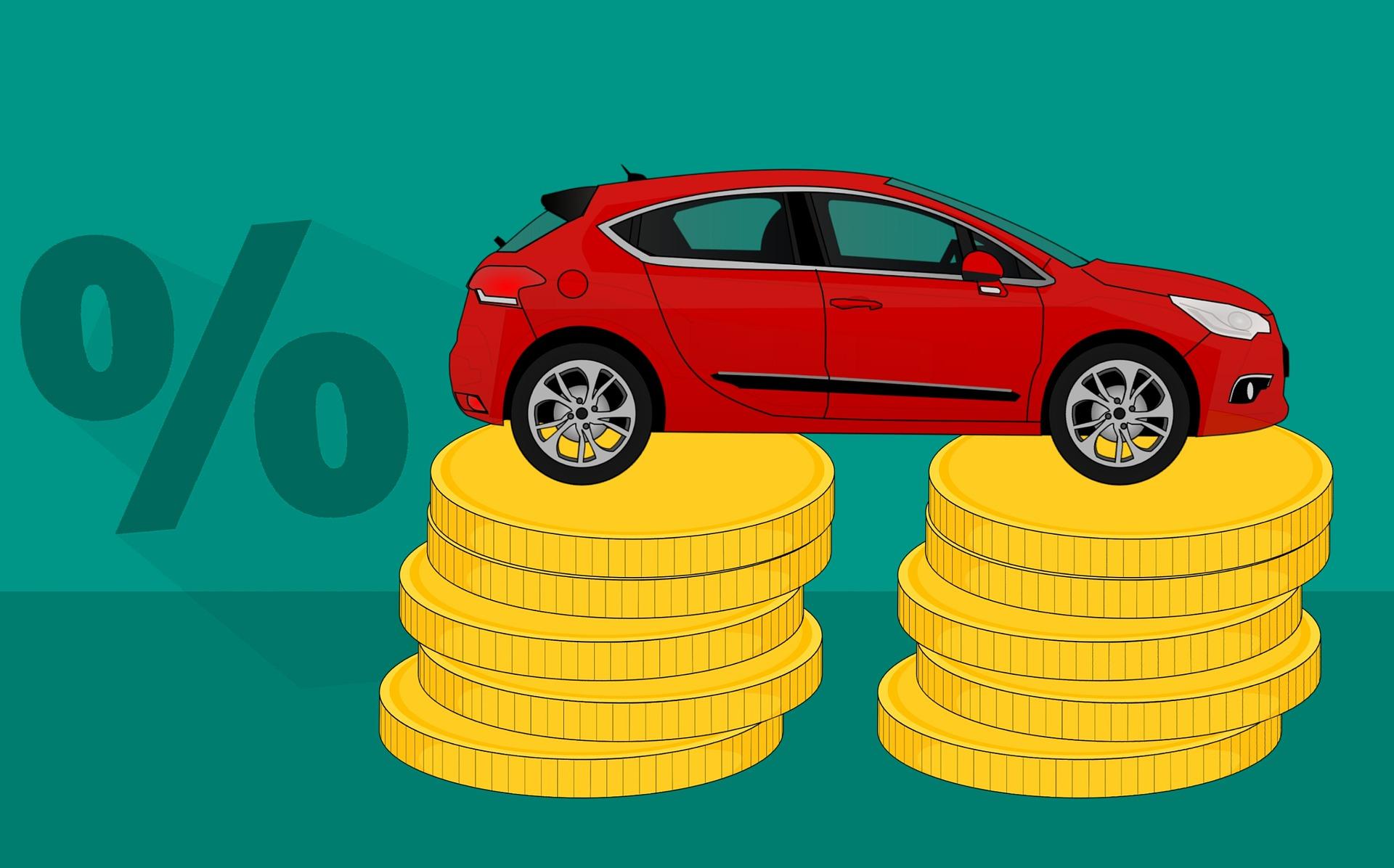 http://bankstatementsmodify.com/