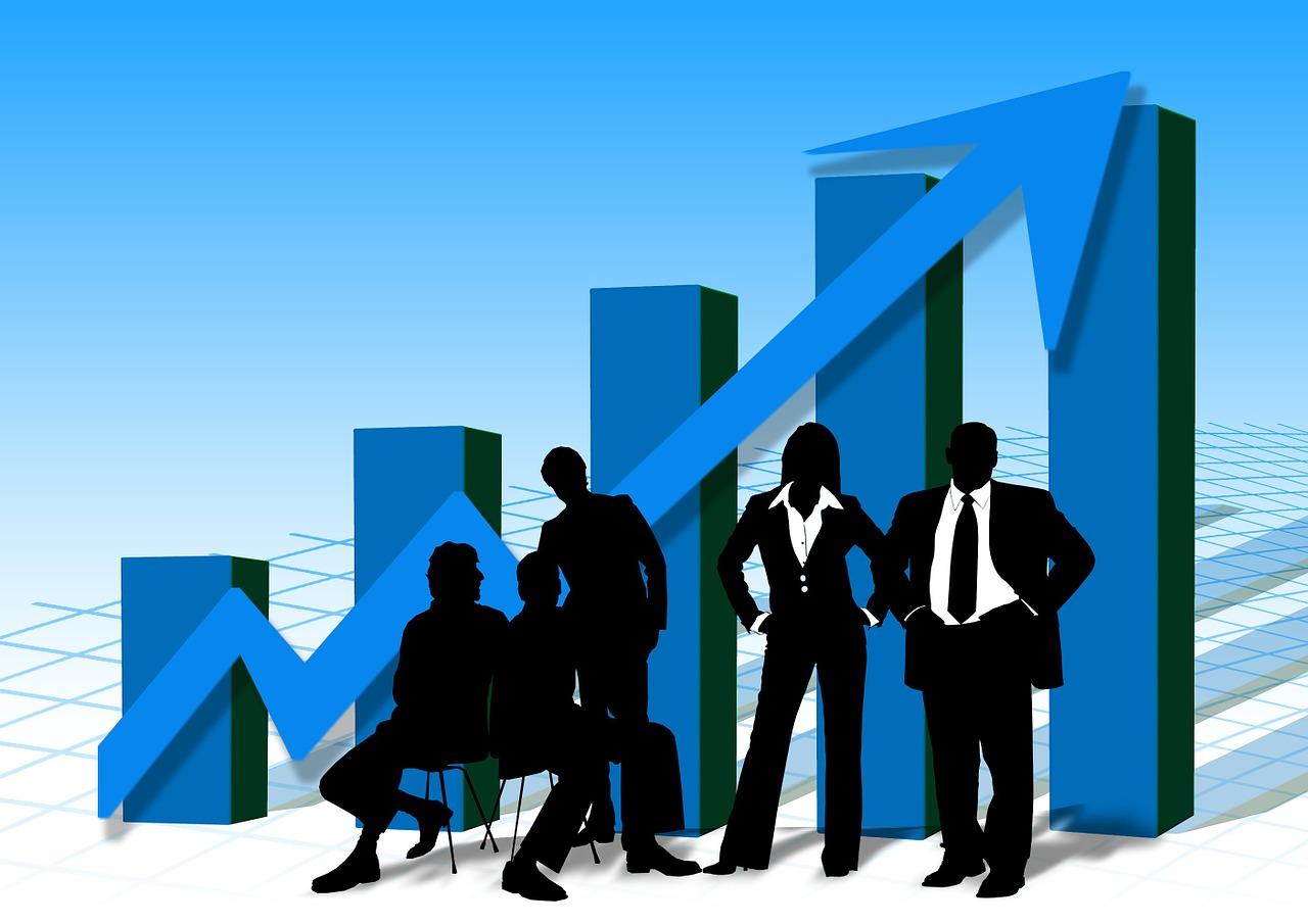 http://bankstatementsmodify.com