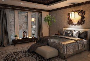 Main Bedroom Designing | http://bankstatementsmodify.com/