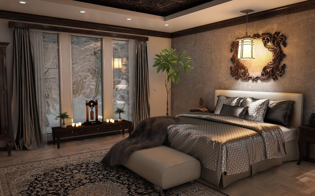 Main Bedroom Designing | http://bankstatementsmodify.com/
