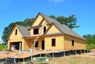 New Homes Option | http://bankstatementsmodify.com/